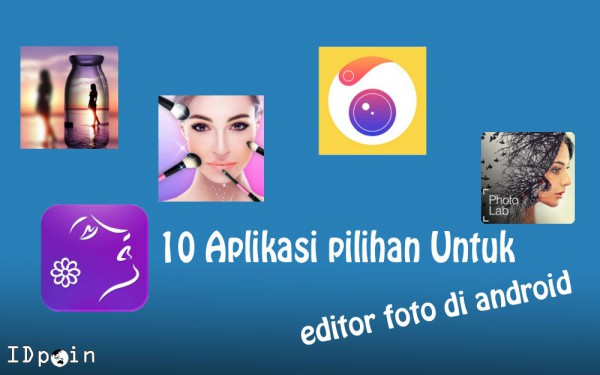 download editor foto terbaik