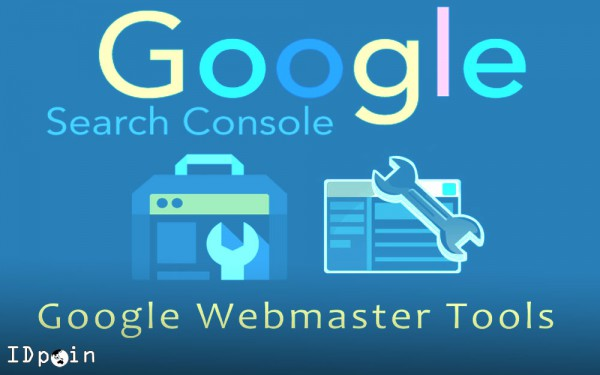 Search Console, Analytics, AdWords dan PageSpeed