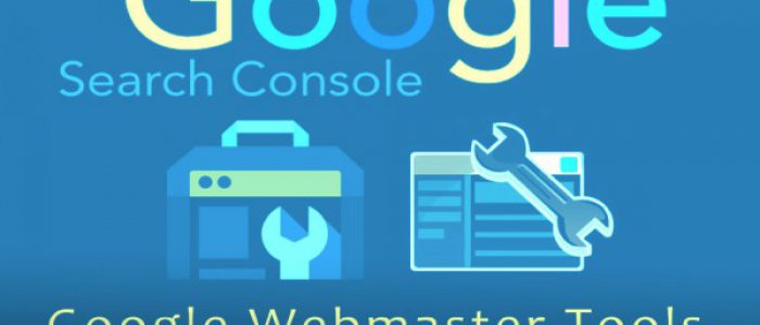 Apa Itu, Search Console, Analytics, AdWords & PageSpeed